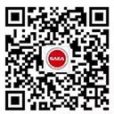 深圳市人体工程学应用协会订阅号