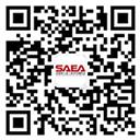 深圳市人体工程学应用协会服务号